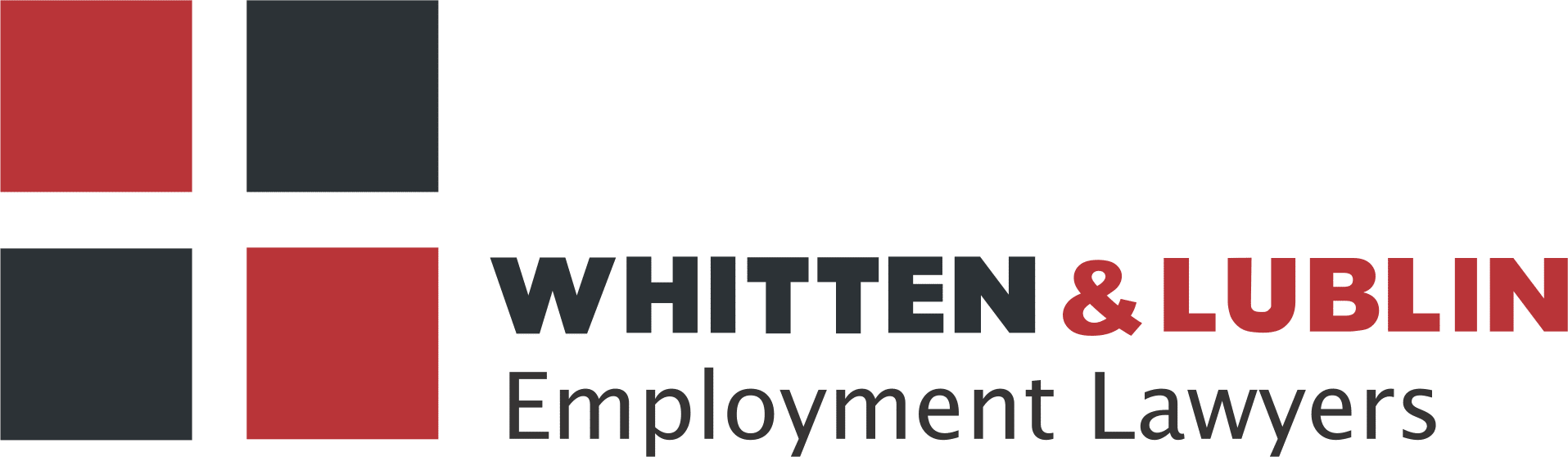 Whitten & Lublin Employment Lawyers Toronto & GTA