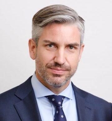 David Whitten - Toronto Employment Lawyers