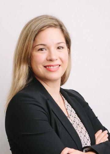 Simone-Ostrowski