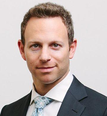 Daniel Lublin - Toronto Employment Lawyers