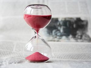 Can an employer impose a longer probationary period than 3 months?