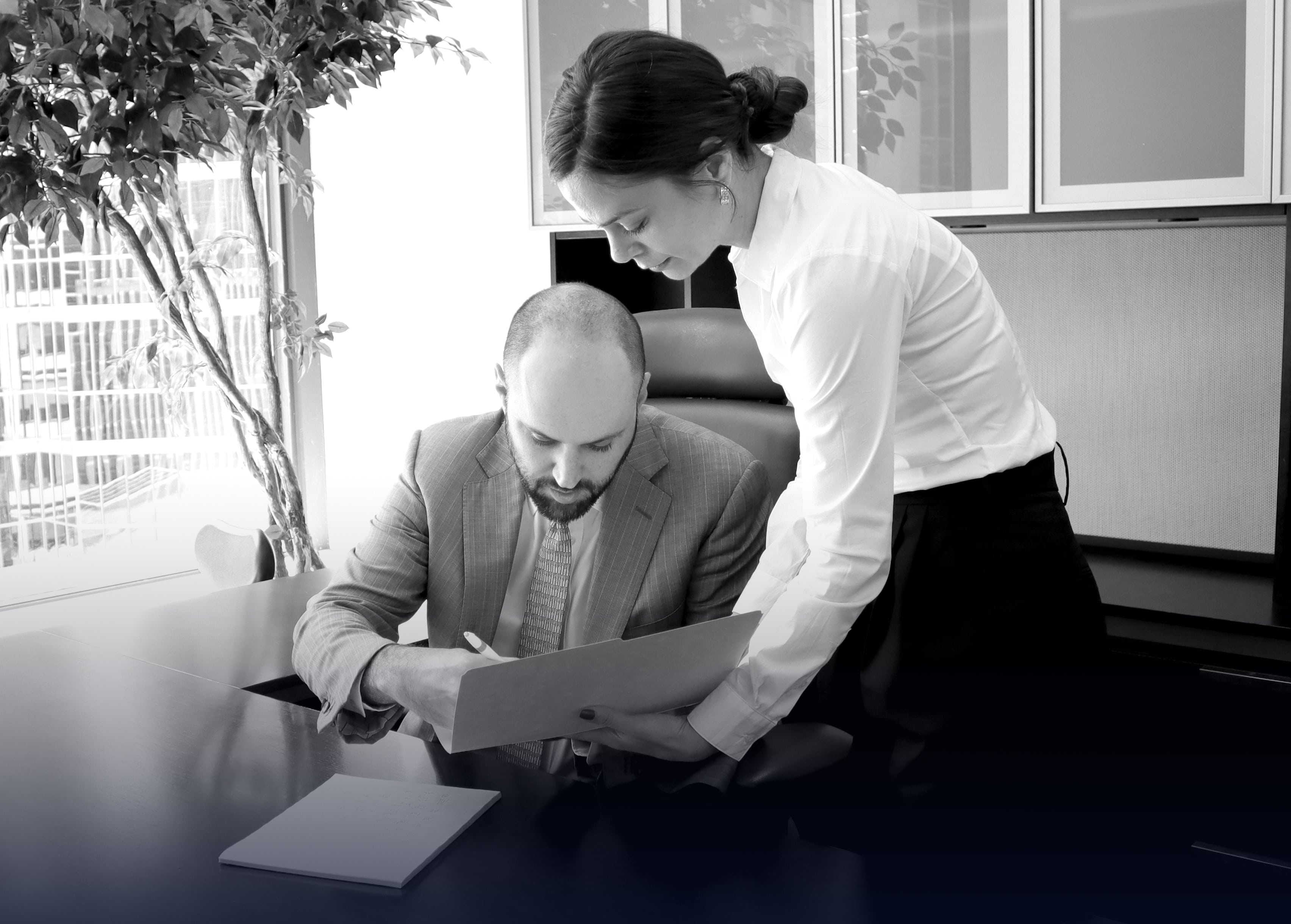 Employment Lawyer Toronto and Labour Lawyers Toronto