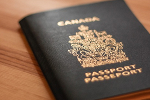 Is Permanent Citizenship a Bona Fide Occupational Requirement?