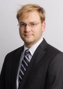 Ben Hahn