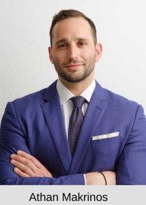 Athan - - Employment Lawyers Toronto