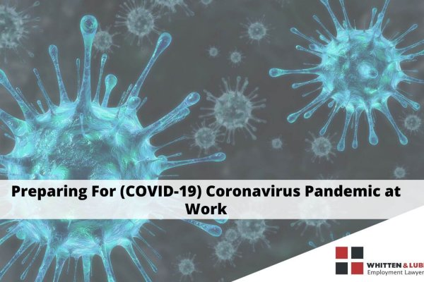 Coronavirus knowledge center 1