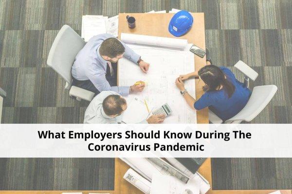 Coronavirus knowledge center