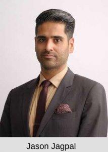 Jason Jagpal - - Employment Lawyers Toronto