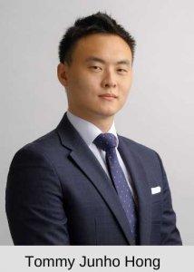 Tommy - - Employment Lawyers Toronto